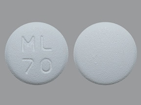 famciclovir 250 mg tablet
