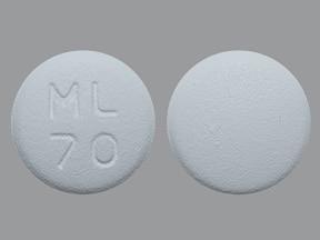 famciclovir 250 mg tablet