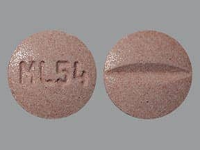 candesartan 16 mg tablet