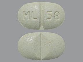 candesartan 32 mg-hydrochlorothiazide 12.5 mg tablet