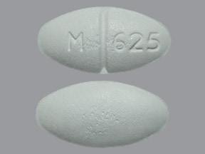 Stahist AD 25 mg-60 mg tablet