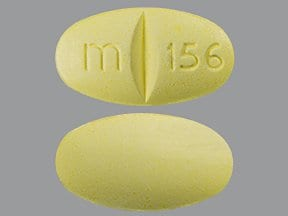 amiodarone 400 mg tablet