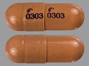 dextroamphetamine ER 5 mg capsule,extended release