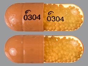 dextroamphetamine ER 10 mg capsule,extended release