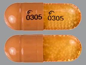 dextroamphetamine ER 15 mg capsule,extended release