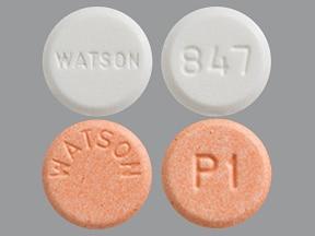 Low-Ogestrel (28) 0.3 mg-30 mcg tablet