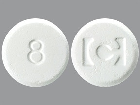 fentanyl 800 mcg buccal tablet, effervescent