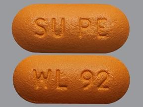Sudafed PE Pressure+Pain+Cold 5 mg-10 mg-325 mg-100 mg tablet