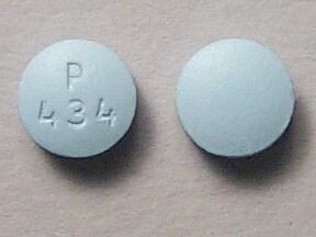 Mediproxen 220 mg tablet