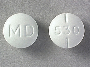 Methylphenidate Hcl Oral Uses Side Effects Interactions