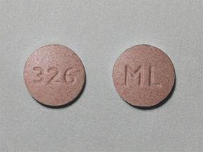 FaBB 2.2 mg-25 mg-1 mg tablet