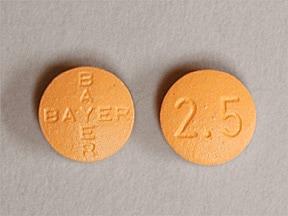 glucophage 500 mg bid