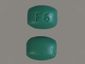 Ferralet 90 Dual-Iron Delivery 90 mg-1 mg-12 mcg-50 mg tablet