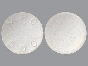 Lithostat 250 mg tablet