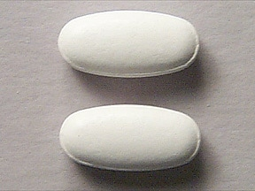 Oncovite tablet