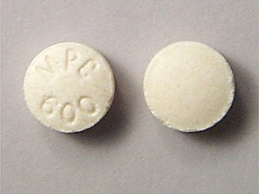 Urocit-K 5 5 mEq (540 mg) tablet,extended release