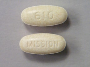 Urocit-K 10 10 mEq (1,080 mg) tablet,extended release