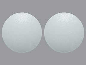 niacinamide 500 mg tablet