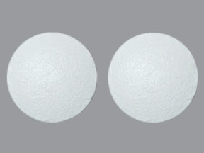 niacin 500 mg tablet
