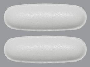 niacin ER 500 mg tablet,extended release
