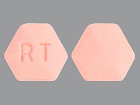 Acid Reducer (ranitidine) 75 mg tablet