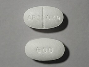 gemfibrozil 600 mg tablet