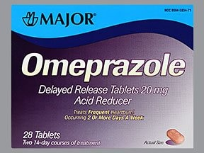Awe Inspiring Omeprazole Oral Uses Side Effects Interactions Pictures Gmtry Best Dining Table And Chair Ideas Images Gmtryco