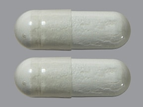 cholecalciferol (vitamin D3) 5,000 unit capsule