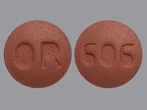 ranitidine 75 mg tablet