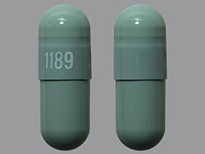 tolterodine ER 2 mg capsule,extended release 24 hr