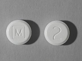 acetaminophen 300 mg-codeine 15 mg tablet