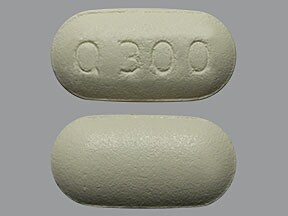 Quetiapine Oral : Uses, Side Effects, Interactions, Pictures
