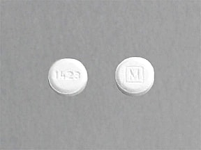 methylphenidate ER 10 mg tablet,extended release