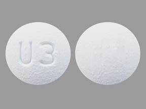 Alunbrig Oral: Uses, Side Effects, Interactions, Pictures, Warnings &  Dosing - WebMD