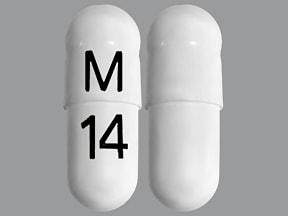celecoxib 400 mg capsule