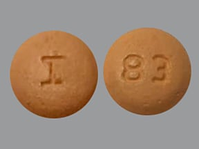 amlodipine 10 mg-olmesartan 20 mg tablet