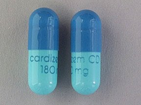what is crestor 20 mg used for