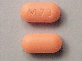 Menest 0.625 mg tablet