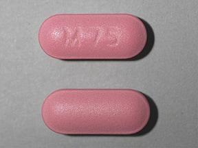Menest 2.5 mg tablet