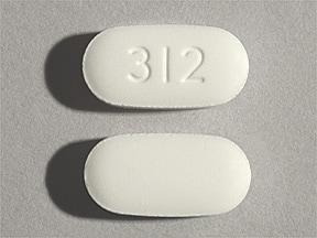 Vytorin 10 mg-20 mg tablet