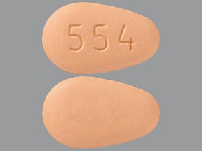 Steglujan 5 mg-100 mg tablet