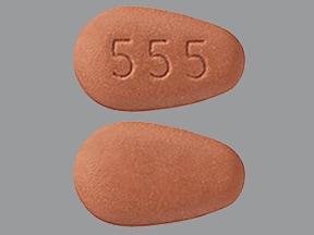 Steglujan 15 mg-100 mg tablet