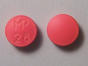 amitriptyline 100 mg tablet