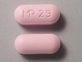 amitriptyline 150 mg tablet