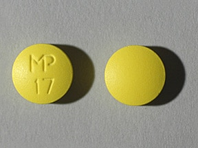 thioridazine 50 mg tablet
