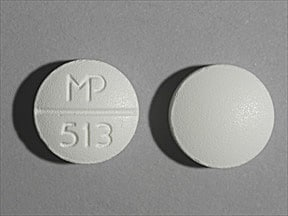 propafenone 300 mg tablet