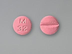 metoprolol tartrate 50 mg tablet