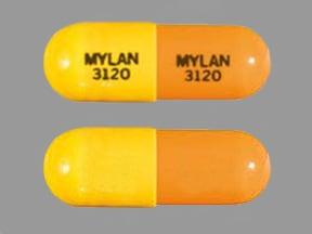 temazepam 22.5 mg capsule