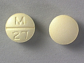 Clorpres 0.2 mg-15 mg tablet