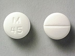 diltiazem 60 mg tablet